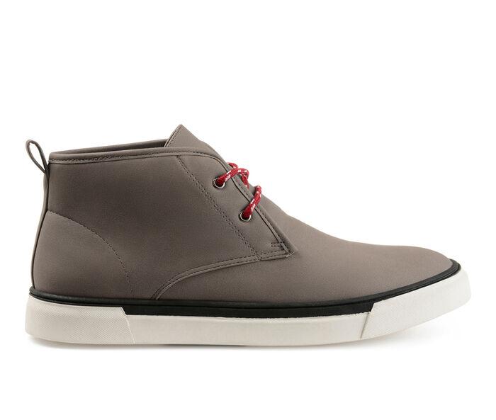 Men's Vance Co. Clay Dress Shoes