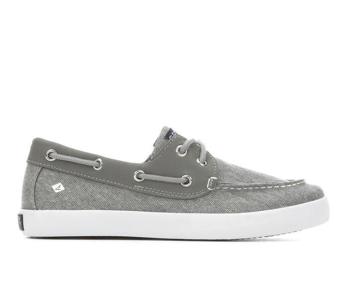 Boys' Sperry Little Kid & Big Kid Tuck Boat Shoes