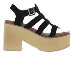 Women's MIA Vinita Platform Sandals