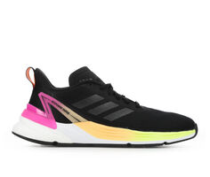 Women's Adidas Response Super Running Shoes