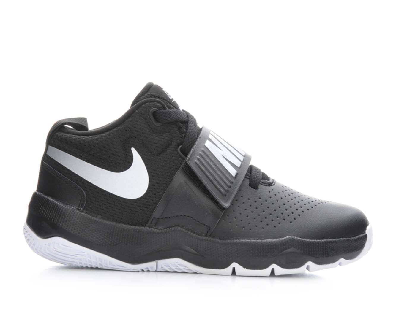 Kids\u0027 Nike Shoes