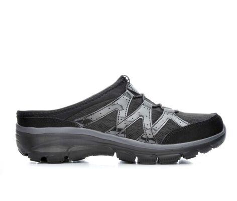 Women's Skechers Repute 49077 Sneaker Clogs