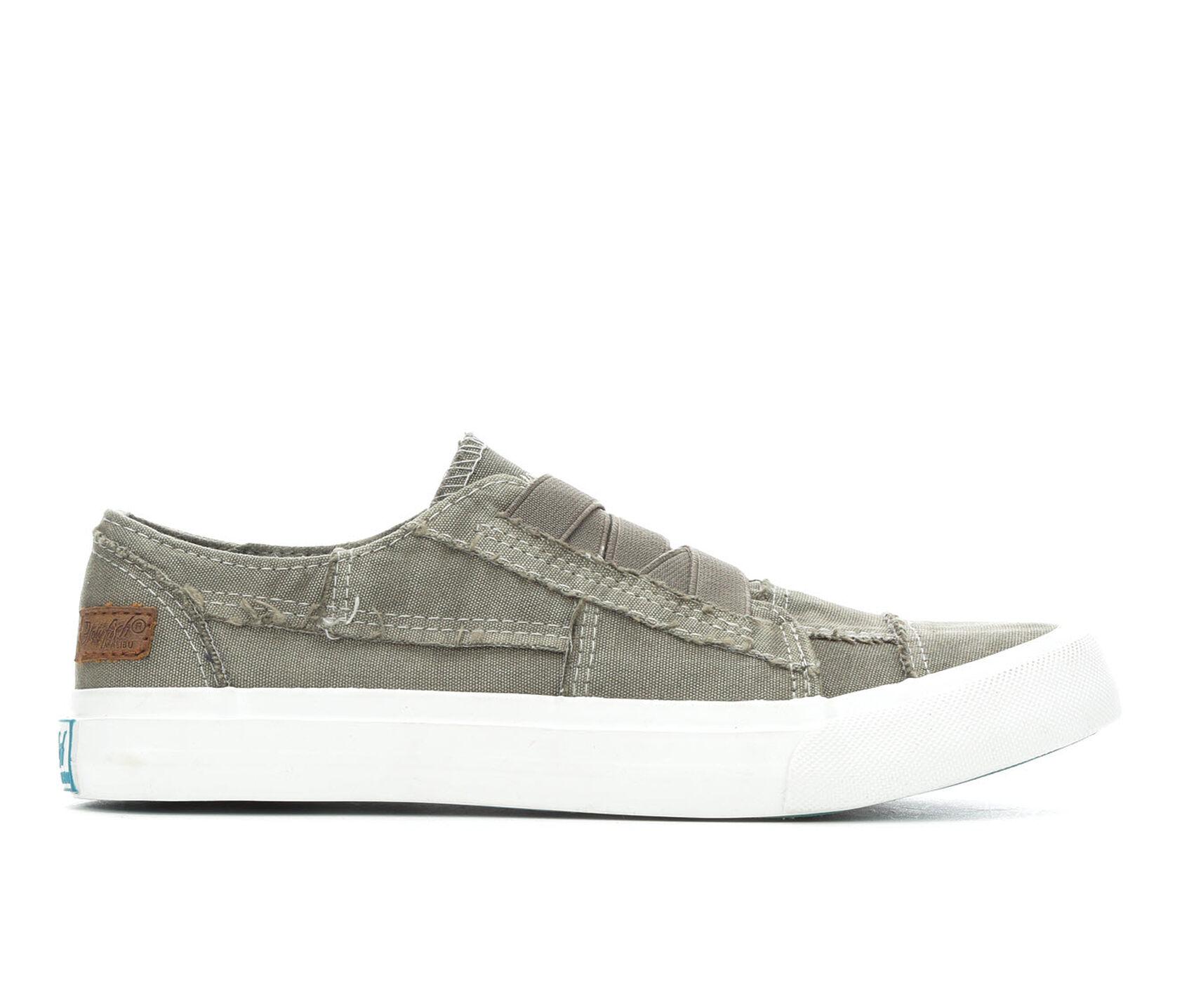 e2dd2054ca635 Women's Blowfish Malibu Marley Sneakers