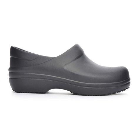Women's Crocs Neria Pro Work Slip-Resistant
