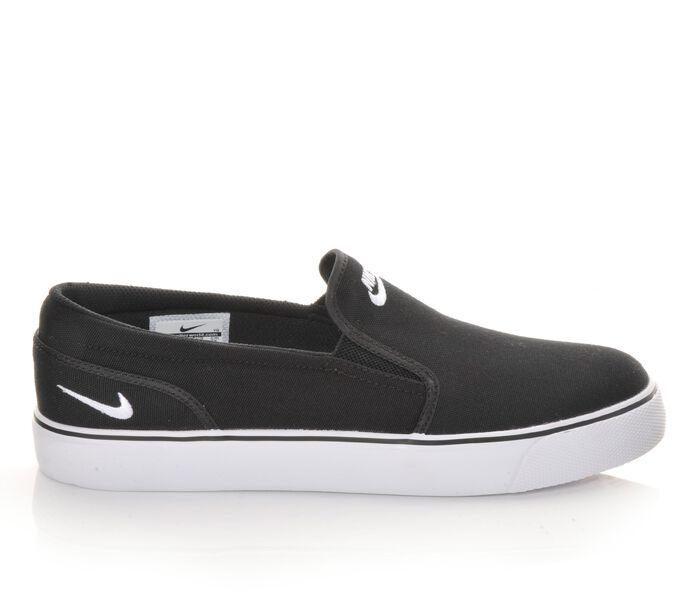 Men's Nike Toki Slip Skate Shoes