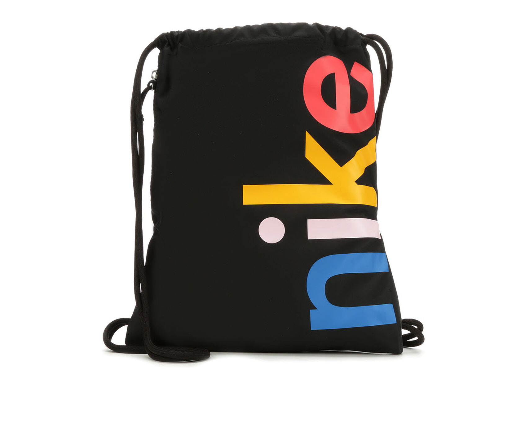 38690a1f4a Nike Heritage Gymsack. Previous