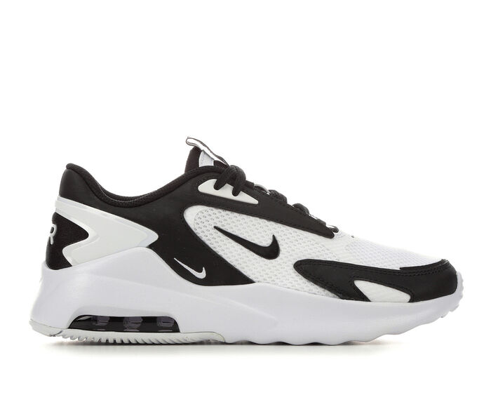 Women's Nike Air Max Bolt Sneakers