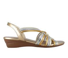 Women's Impo Ramsey Sandals