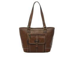 B.O.C. Claridge Small Tote Handbag