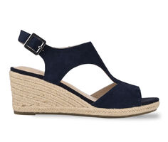 Women's Bandolino Natasha Wedges