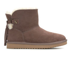 Women's Koolaburra by UGG Jaelyn Mini Boots