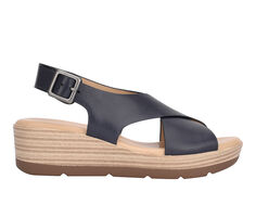 Women's Easy Spirit Kamila Wedges