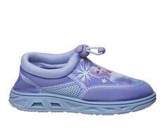 Girls' Disney Toddler & Little Kid CH88700H Frozen II Water Shoes