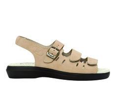 Women's Propet Breeze Sandals