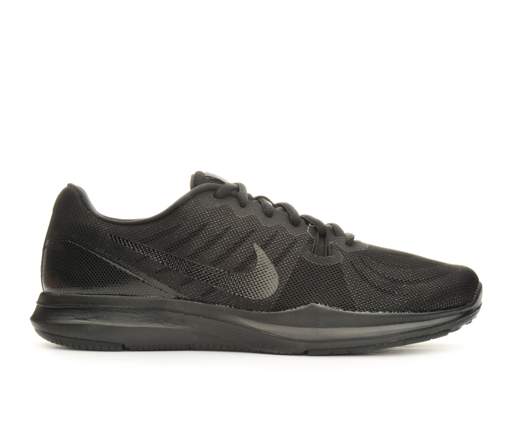 a5a754783278 Women s Nike In-Season TR 7 Training Shoes