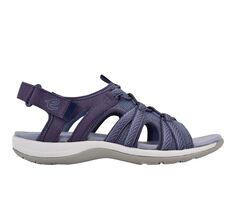 Women's Easy Spirit Spark Sandals