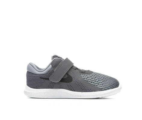 Boys' Nike Infant Revolution 4 Boys Running Shoes