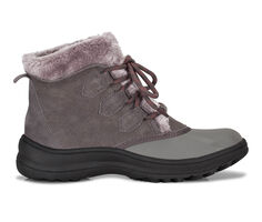 Women's Baretraps Augustina Winter Boots
