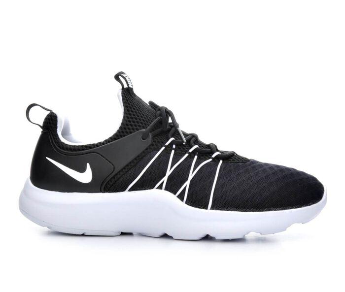 Women's Nike Darwin Sneakers