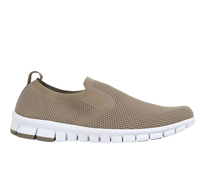 Men's Deer Stags Eddy Casual Shoes
