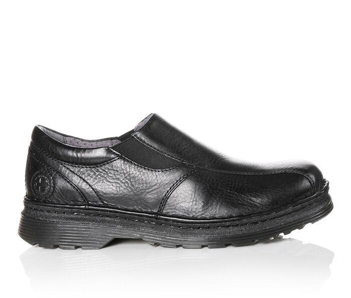 Men's Dr. Martens Tevin Casual Shoes