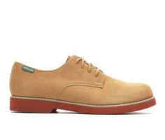 Men's Eastland Buck Casual Shoes