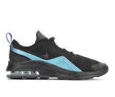 bbf9c6224b18a Boys  39  Nike Big Kid Air Max Motion 2 Running Shoes