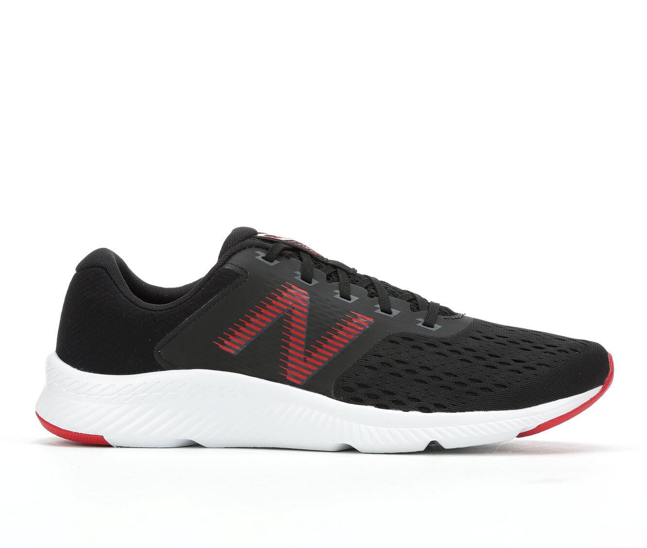 Men's New Balance Draft Running Shoes