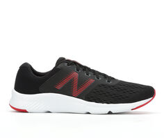 Men's New Balance Draft Running Shoes