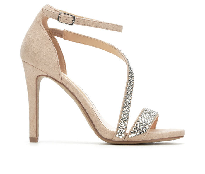 Women's Delicious Cassidy Special Occasion Shoes