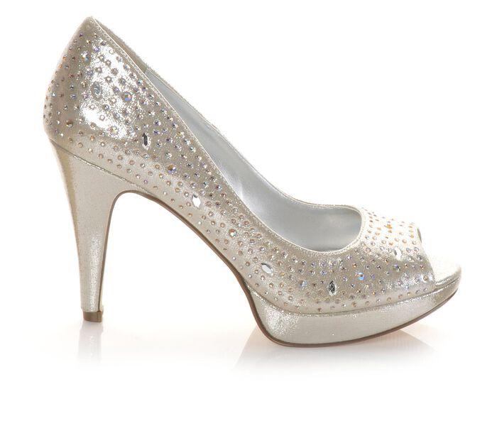 Women's Delicious Seize Special Occasion Shoes