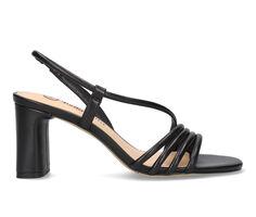 Women's Bella Vita Zariah Dress Sandals