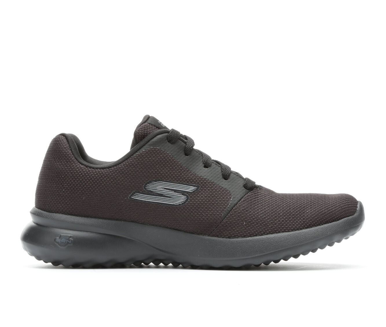 how much sale online Women's Skechers Go City 3 Optimize 14772 Walking Shoes clearance 100% authentic discount footlocker finishline X78s5D0