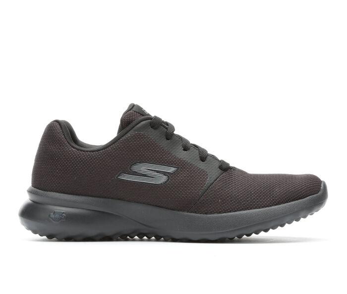 Women's Skechers Go City 3 Optimize 14772 Walking Shoes