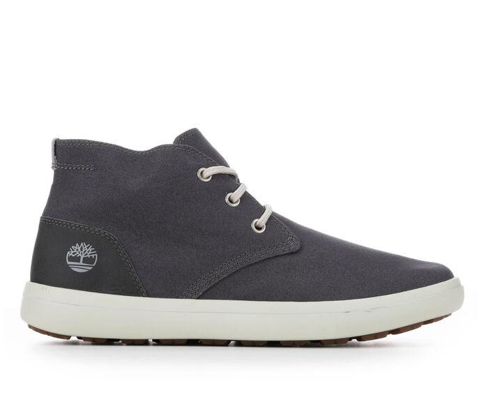 Men's Timberland Ashwood Park Chukka Eco-friendly Sneaker Boots