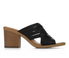 Women's Solanz Paulina Dress Sandals