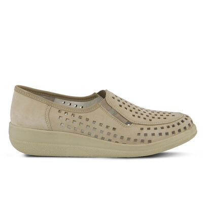Women's SPRING STEP Twila Casual Shoes