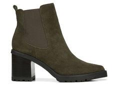 Women's Franco Sarto Trent Chelsea Boots