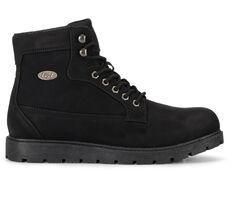 Men's Lugz Bedrock Hi Boots