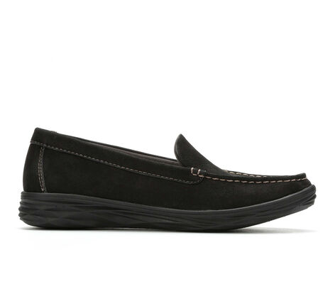 Women's Eastland Ashley Loafers