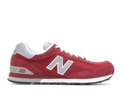 Men's New Balance ML515CPD Retro Sneakers