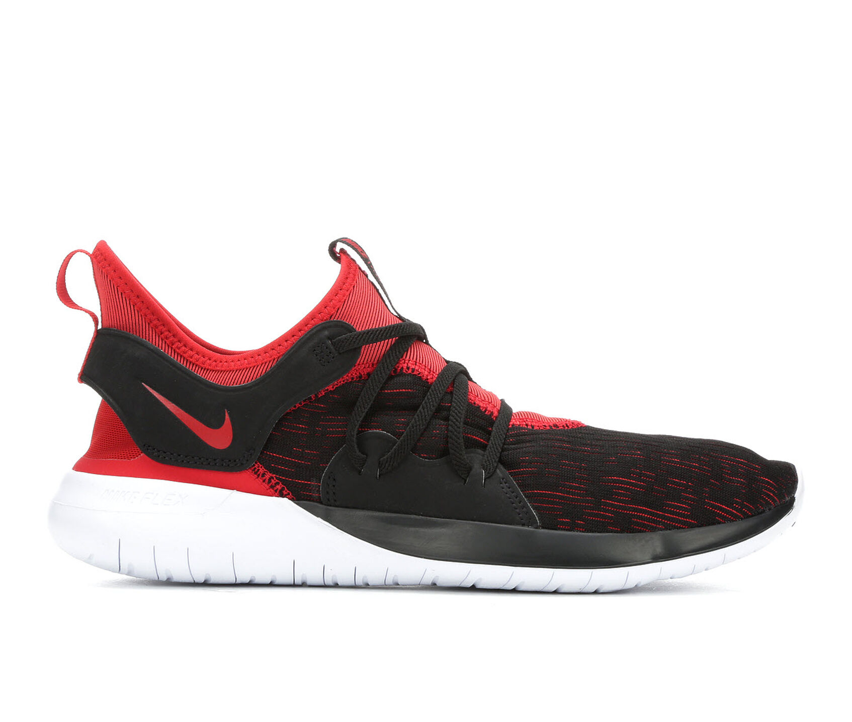 competitive price cheap sale cost charm Men's Nike Flex Contact 3 Running Shoes