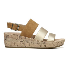 Women's LifeStride Wynonna Wedges