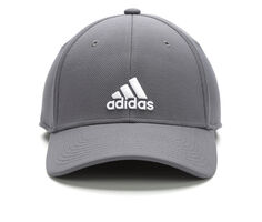 Adidas Men's Rucker Stretch Fit Baseball Cap