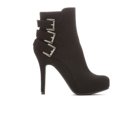 Women's Y-Not Bella Booties