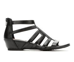 Women's EuroSoft Rieley Sandals