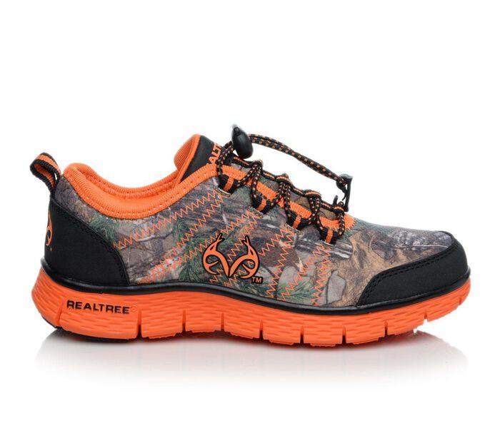 Boys' Realtree Eagle Running Shoes