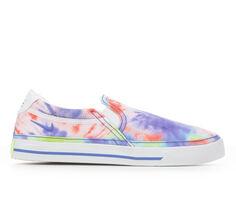 Women's Nike Court Legacy PT Slip-On Sneakers