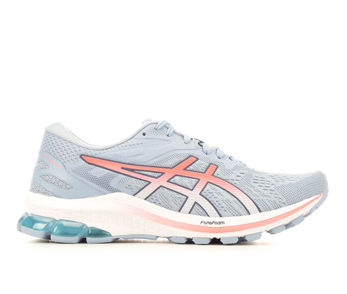 Women's ASICS GT 1000 10 Running Shoes