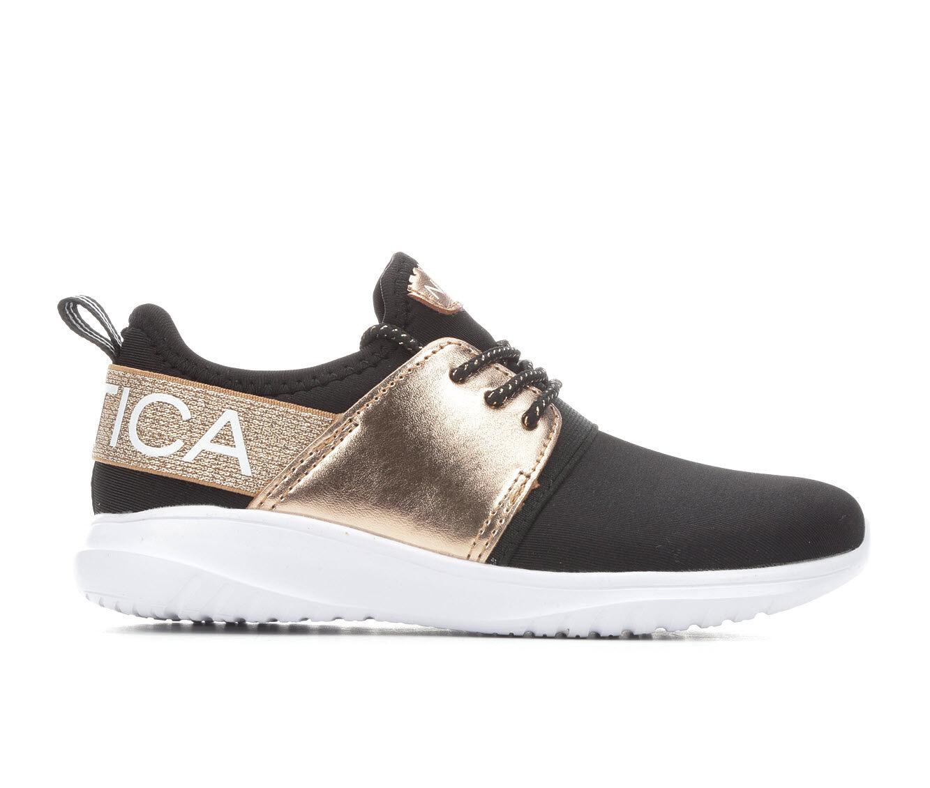 Big Kid Kappil Sneakers | Shoe Carnival